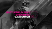 Battlefield 2042 - Explotando Orbital en la Beta Abierta
