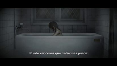 Project Zero: Maiden of Black Water - Tráiler de lanzamiento español
