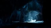 Final Fantasy XV - World of Wonder Tour of Eos Trailer