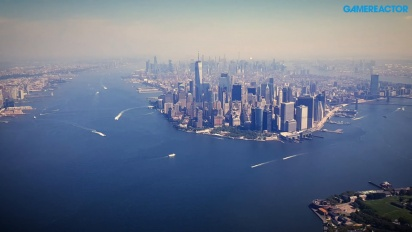 Spider-Man - Video Blog de la fiesta de lanzamiento en Nueva York