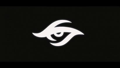 Introducing Secret CS:GO