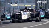 F1 2020 - Launch Trailer (UK)
