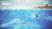 Surf World Series - Gameplay Reveal Trailer