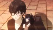 Persona 5 Royal - E3 2019 Trailer | PS4