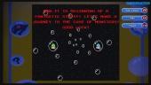 Bubble Bobble 4 Friends - Gameplay del Bubble Bobble Clásico