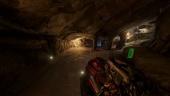 Quake Champions - Anarki Champion Trailer