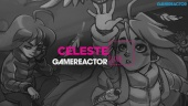 Celeste - Replay del Livestream