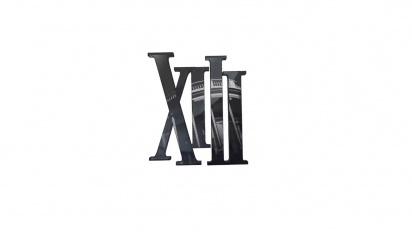 XIII Remake - Teaser Trailer
