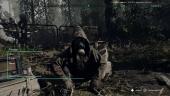 Chernobylite - Pre-Alpha Kickstarter Demo Gameplay