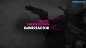 Hunt: Showdown - Replay del Livestream de Lanzamiento en Consola