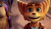 Ratchet & Clank Movie Official Trailer #1
