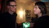 Future Unfolding - Andreas Zecher Interview