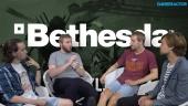 The Gamereactor Show - Especial E3 #3 - Bethesda