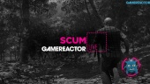 Scum - Replay del Livestream