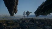 Game of Thrones - Season 8 Official Trailer