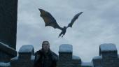 Game of Thrones - Tráiler oficial subtítulos español Temporada 8