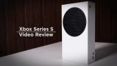 Xbox Series S - Review en Vídeo
