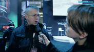 PAX: Wildstar - Mike Donatelli Interview