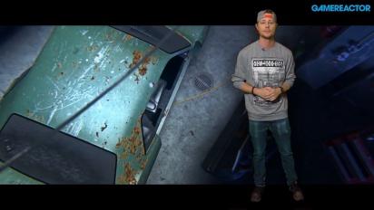 Car Mechanic Simulator 18 - El concurso