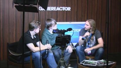 GC 13: resumen y destacados Gamescom 2013
