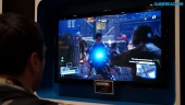 E3 2016: Dead Rising 4 - Off-Screen Gameplay