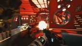Genesis Alpha One - Roguelike Trailer