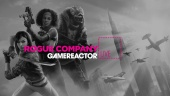 Rogue Company - 22.02.21 Livestream Replay Part 2