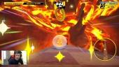 Super Monkey Ball: Banana Mania - ¡Cuántos monos en pelotas!