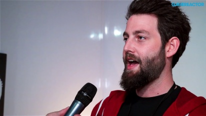 E3 2014: Dead Island 2 Interview
