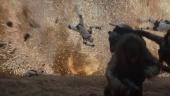 Rogue One: Una Historia de Star Wars - Tráiler español