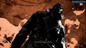 Deadlight: Director's Cut - Gameplay de PS4