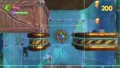 Yooka Laylee - Gameplay versión final