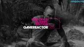 Far Cry 3: Classic Edition - Replay del Livestream