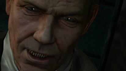 The Testament of Sherlock Holmes - E3 Trailer