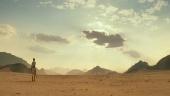 Star Wars: El ascenso de Skywalker - Tráiler HD en español