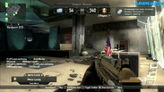 GR Friday Nights March 22 2013 Game 2 - Call of Duty: Black Ops 2