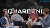 The Gamereactor Show - Especial E3 #4 - Square Enix