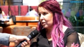 Team17 - Entrevista a Debbie Bestwick