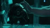 Vengadores: Endgame - Tráiler oficial en español HD