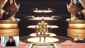 Metroid Dread - Descubriendo los secretos de ZDR