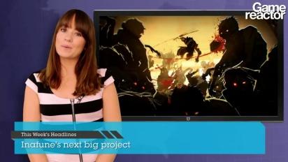 GRTV News - 14 de septiembre
