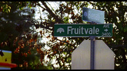 Fruitvale Station - Official Trailer