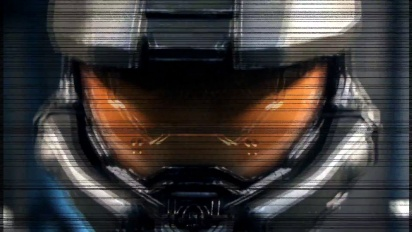 Halo 4 - Global Championship on Xbox LIVE Trailer