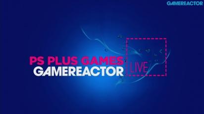 Colección de Juegos Instantánea de enero 2015 - Repetición del Livestream
