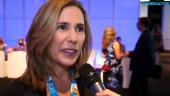 Los Sims 4 - Entrevista a Rachel Franklin