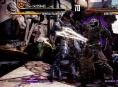 Killer Instinct - Gameplay del General Raam
