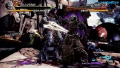 Killer Instinct - Gameplay del General Raam
