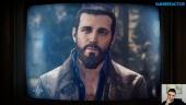 Far Cry 5 - Replay del livestream en español