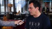 Neverdie Studios - Entrevista a Jon 'NEVERDIE' Jacobs