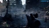 Battlefield V - Gameplay en Devastation